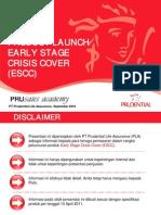 ESCC PDF