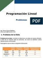 Programac..[1]