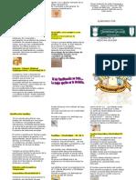 Pdf metodos familiar ventajas y de planificacion desventajas