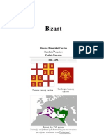 Bizant i Rimsko Carstvo