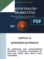 CAP12_MKT_LAS_CASAS_KOTLER
