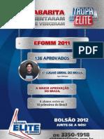 EFOMM-2011-RESOLVIDO