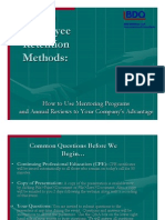 061026-MentoringPrograms