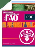 articulo-FAO