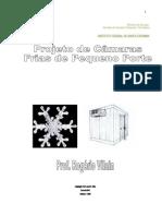 Apostila_projeto_camaras