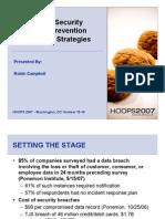 Docassocfktype Presentations 862