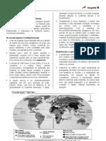 Geografia-prevestibular-2011