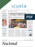 PeriodicoEscuelaN31