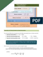 Conjunto Numérico_2013