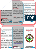 Leaflet Maag, Created by.voetraink Ners