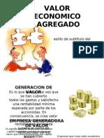 Expo de Finanzas.2