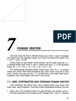 bab7-fungsi_vektor