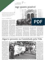 Jornal_CM05_2012
