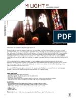 Soundiron Requiem Light User Manual