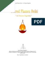 Reiki Chamas Sagradas Manual_sacred_flames Reiki - Portugues