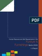 Furniture Furnishings