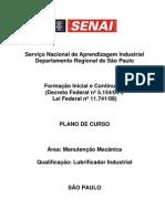 qualificação - lubrificador industrial 14-10-2009