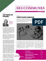 38065994-Revoir-notre-Constitution-Revue-Causes-communes-n°7