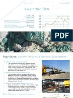 Frontier Mining News Letter_2