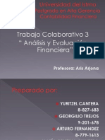 COLABORATIVO3