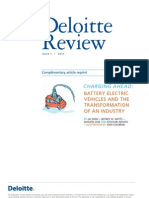Us DeloitteReview Charging Ahead Battery Electric Vehicles 0710