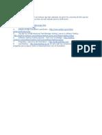 Lectura Certificacion ISTQB