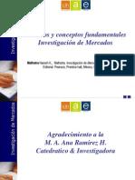 investigacionmercados1-110624115739-phpapp01
