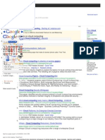 Papers on Cloud Computing - Google Search