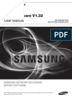 NET-i Ware v1.32 User Manual ENG 20110721