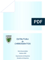 14180435-Bioquimica-carboidratos