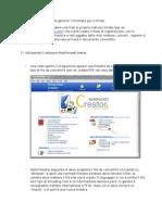 Conversione File Per Kindle