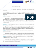 3_ANO_Unidad_10_alumnos
