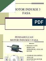Motor Induksi 3 Fasa(1)