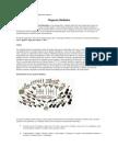 Guía de Trabajo No1 septimo