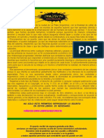 Dalton, Roque-Obra Completa