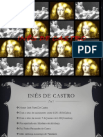 Ines de Castro-carolina Bi