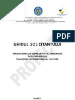 20xy1_GhidClustereConsultare