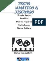 presentacio_literatura