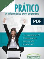 PC Pratico