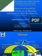 Apresentação_Angilberto