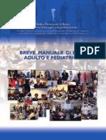 Manuale Bls-d 2010 (It)