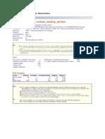 Modularity Testing (software multimedia atunes) oleh Rischan Mafrur Pengujuan Prangkat Lunak