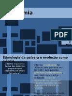 Ergonomia EGP