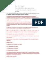 EB Actividad 1 Datos Agrupados y Datos No Agrupados