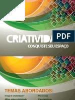 palestracriatividade-110620161940-phpapp01