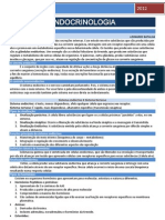 Fisiologia N2 Endocrinologia Incompleto