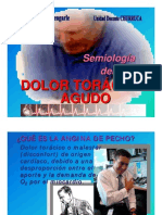 Semiologia de La Ang. Si