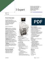 L3Expert BT05 Datasheet Global Rev2
