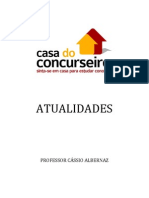 apostila_atualidades (2)
