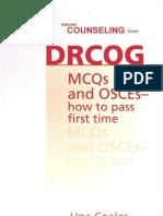OG Counseling